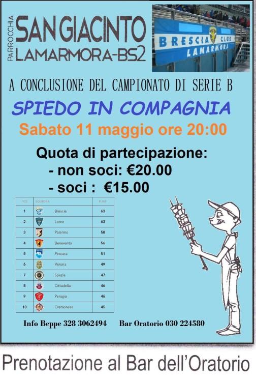 SpiedoBresciaCalcio3.jpg